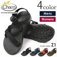 CHACO(チャコ) Z1 サンダル クラシック メンズ / レディース / ウィメンズ / 2016モデル Z/1 CLASSIC SANDAL【送料無料】