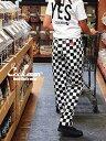期間限定!最大20%OFFクーポン対象商品 COOKMAN クックマン シェフパンツ chef pants メンズ レディース ユニセックス 男女兼用 おしゃ..