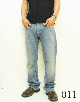 REPLAY replay denim pants Japan Limited Edition model DOC 11.5 oz BI-STRECH DENIM MV950N