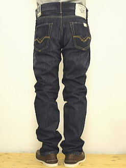 "REPLAY replay pants straight jeans ""JENNON' M 909N-032-072-622 fs3gm"