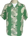 SUN SURF(サンサーフ)東洋エンタープライズS/S アロハシャツCOLLECTION 2008『CUP OF GOLD HAWAIIAN SURF』SS33866【楽ギフ_包装】【RCP】10P03Dec16【smtb-k】【ky】