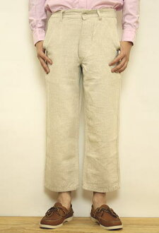 SUGAR CANE sugar cane Oriental Enterprise Made in U.S.A COTTON PANTS SC40793 fs3gm