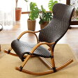 ダイニングチェア カバーリングチェアー 椅子 セット comet 木製 2脚セット IKEA ニトリ 無印好きに人気 532P15May16