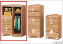子供用家具 キッズ家具 日本製 低ホルムアルデヒド 木製 エッグ80キッズマルチ【送料無料】 05P05Nov16