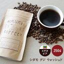 ショッピング日本一 ロクメイコーヒー スペシャルティコーヒー 焙煎豆 エチオピア シダモ グジ ウォッシュド 250g | スペシャリティコーヒー コーヒー豆 珈琲豆 スペシャリティコーヒー 粉 豆のまま 中挽き 粗挽き 水出し ストレートコーヒー シングルオリジン おしゃれ 高品質 高級 人気