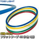 【TOEI LIGHT・トーエイライト】フラットフープ40(...