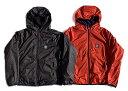 STANDARD CALIFORNIA スタンダードカリフォルニア SD Reversible Fleece Hood Jacket リバーシブル フリース フ...