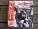 Lewis Leathers ルイス・レザーズ 初回限定本 Wings Wheels and Rock'n Roll -Vol.1- CYCLEMAN BOOK...