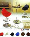 椅子・送料無料輸入家具・ワインタイムチェアー