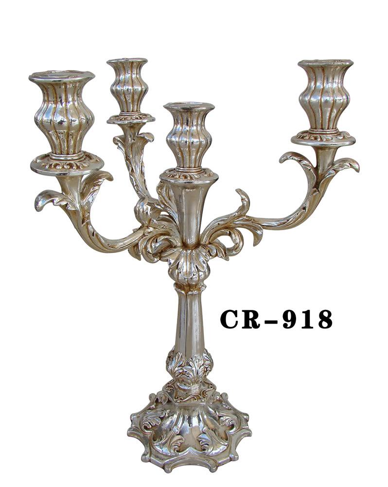 装飾品・装飾像・輸入家具キャンドル台 装飾品・装飾像・輸入家具キャンドル台購入することです