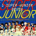 CD, DVD, 樂器 - 【中古】SUPER JUNIOR / Mr.Simple(韓国盤) DM便不可