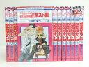 桜蘭高校ホスト部 全18巻セット 白泉社 花とゆめコミックス 葉鳥ビスコ