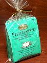 【ロンネフェルト紅茶】ペパーミント5袋入り ティーヴェロップ