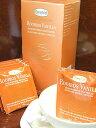 【ロンネフェルト紅茶】ルイボスバニラ 1箱(25袋入り)ティーヴェロップ