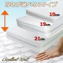 【送料無料】選べる厚みとグレードマットレス ポケットコイル 真空圧縮梱包 ロールマットレス商品名:エクセレントニット ポケットコイルマットレス