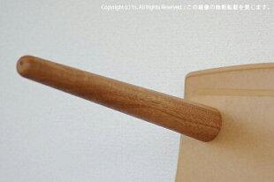 ・ナミ120こたつテーブル・オリジナルデザイン家具調こたつ炬燵・座卓ちゃぶ台ローテーブルタイプ・北欧ミッドセンチュリーテイスト・おしゃれな北欧風こたつテーブル幅120cmコタツ・長方形こたつ布団に対応・国産品日本製こたつ