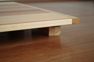 こたつレイラ120座卓タイプ・北欧テイストのミッドセンチュリーモダンデザイン・洋室にも和室にも合う炬燵・折れ脚ローテーブルコタツ家具調・幅120cmこたつテーブル02P01Nov14