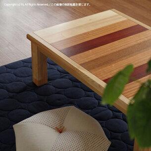 テーブル ミッドセンチュリー