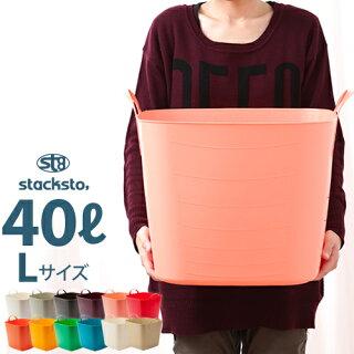 ��stackstobaquetL/�����å����ȡ��Х��å�L��