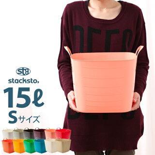 ��stackstobaquetS/�����å����ȡ��Х��å�S��