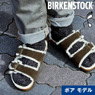��BIRKENSTOCKARIZONABOA/�ӥ륱��ȥå�����ʥܥ�regular��