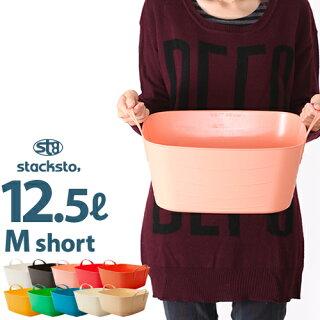 ��stackstobaquetMshort/�����å����ȡ��Х��å�M���硼�ȡ�