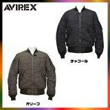 AVIREX アビレックス MA-1 DEW 6162157 ジャケット 迷彩 カモフラ