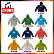 CHUMS チャムス CHUMS Logo Pull Over Parka チャムスロゴプルオーバーパーカー スウェット スエット パーカー