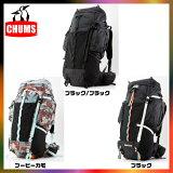 CHUMS チャムス Spring Dale 50 2 スプリングデール 50 リュック CH60-2213