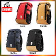 CHUMS チャムス Mesquite Day Pack メスキートデイパック リュック CH60-2135