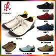 GRAMICCI(グラミチ) グラミチフットウェアGRAMICCI FOOTWEARGABBRO ガブロ 日本正規品 メンズ 男性用 シューズ 靴 アウトドア 登山 トレッキング