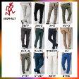 GRAMICCI グラミチ NN-Pants NNパンツ ナローパンツ ニューナローパンツ クライミング パンツ