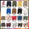 GRAMICCI グラミチ ショートパンツ nnショーツ NN-Shorts