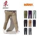 グラミチ GRAMICCI ニューナローパンツ タイトフィット NN-Pants TIGHT FIT nnパンツ nn パンツ NN-パンツ 8818-FDJ ジャストカット