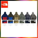THE NORTH FACE ノースフェイス Compact Jacket コンパクトジャケット N...