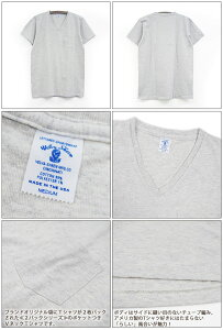 �ڥ�ӥ塼�������̵����VelvaSheen�٥�Х�����PackT-Shirtw/pV-Neck