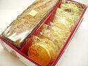 みつばちびっくりハニーアーモンド&ママンズクッキーセット お歳暮 お中元 、父の日、お彼岸、敬老の日)プラリネ