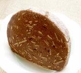 Amman''sママンズクッキー【アーモンドチョコ】