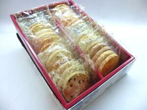 ママンズクッキー