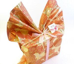 ● 2017年迎春福袋!送料無料 お菓子の福袋 お正月 焼き菓子 お年賀