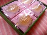 桜咲く、さくさくサブレ【20枚入】
