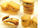 The raisin sand which it is fragrant, and opens of luxurious time rum lonely at night tired a little