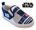 【ディズニー】【スター・ウォーズ】 Disney Star Wars 【Disneyzone】 【ディズニー 靴】 男の...