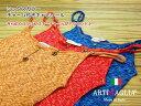 イタリア製 キャミソール在庫S、M、L、XLサイズミックスカラーチャーム付き 24701 ARTIMAGLIA アルティマリアインナーウエア