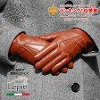 レザーグローブ革手袋LEPREイタリア製レディース 新定番スリーラインカシミヤライナー豊富な5サイズ 5カラー6サイズから8サイズギフト対応 クリスマスP03C LEPRE レプレ14000