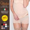 Amelie-shorts-top162