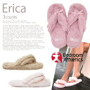 Erica-top