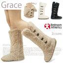 Grace15-top2