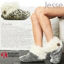 Jesse-top