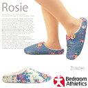 Rosie-top